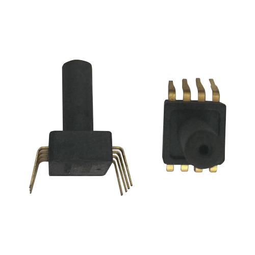 consumer/asic 분야의 MEMS Pressure Sensor를 대표하는 센서