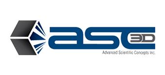 asc3d 로고