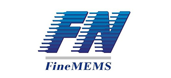 finemems 로고