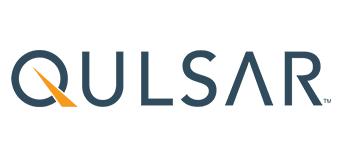 qulsar 로고